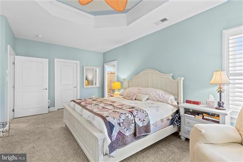 Tiny photo for 36622 DAY LILY PKWY, SELBYVILLE, DE 19975 (MLS # DESU161236)