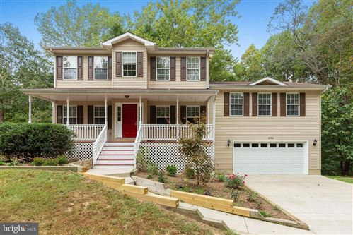 Photo of 2750 DALRYMPLE RD, CHESAPEAKE BEACH, MD 20732 (MLS # MDCA172236)