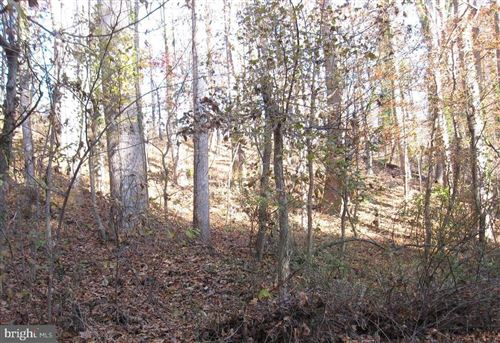 Photo of 473 DOVE CT, LUSBY, MD 20657 (MLS # MDCA178236)