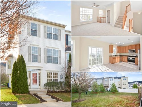 Photo of 660 WILD HUNT RD, FREDERICK, MD 21703 (MLS # MDFR257236)