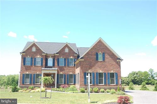 Photo of 7403 WHITE HOUSE LN, LAYTONSVILLE, MD 20882 (MLS # MDMC698236)