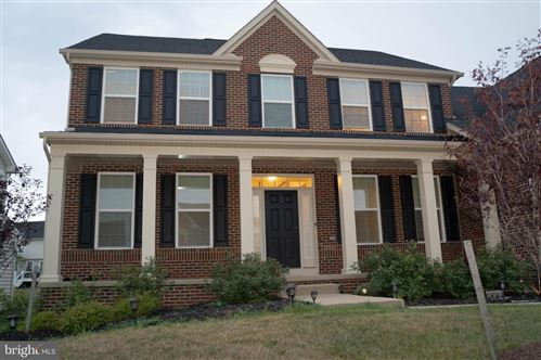 Photo of 14209 MAPLE REACH CT, BOWIE, MD 20720 (MLS # MDPG565236)
