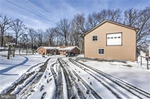 Photo of 5335 OLD STRASBURG RD, KINZERS, PA 17535 (MLS # PALA123236)