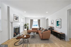 Photo of 604 MANAYUNK RD, MERION STATION, PA 19066 (MLS # PAMC555236)