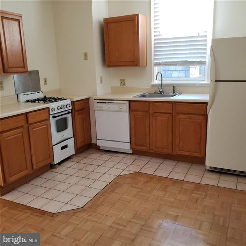 Photo of 4226 CHESTER AVE #63, PHILADELPHIA, PA 19104 (MLS # PAPH981236)