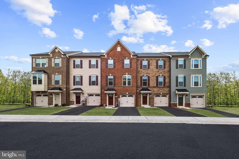 MINE RUN RD, Hanover, MD 21076 - MLS#: MDAA461236