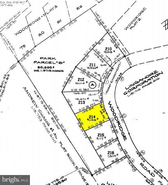 Photo of 6706 WOODRIDGE RD, NEW MARKET, MD 21774 (MLS # MDFR2001236)