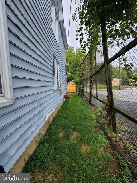 Photo of 21-23 BERNER AVE, HAGERSTOWN, MD 21740 (MLS # MDWA2000237)