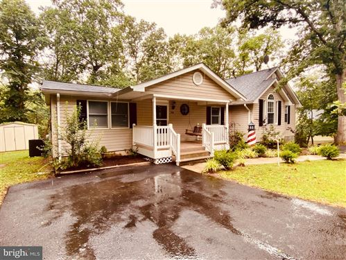 Photo of 739 LAZY RIVER RD, LUSBY, MD 20657 (MLS # MDCA2000238)