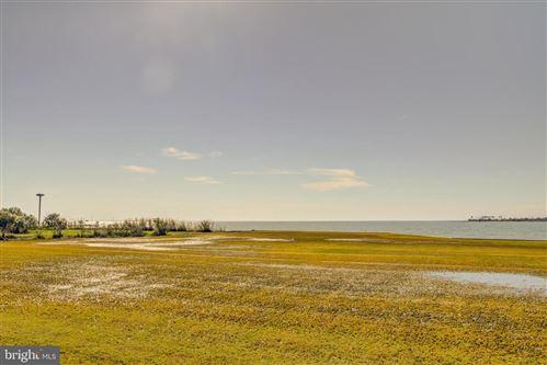 Tiny photo for 2636 HOOPERS ISLAND RD, FISHING CREEK, MD 21634 (MLS # MDDO126238)