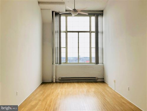 Photo of 2300 WALNUT ST #3B/2.5BA, PHILADELPHIA, PA 19103 (MLS # PAPH1011238)