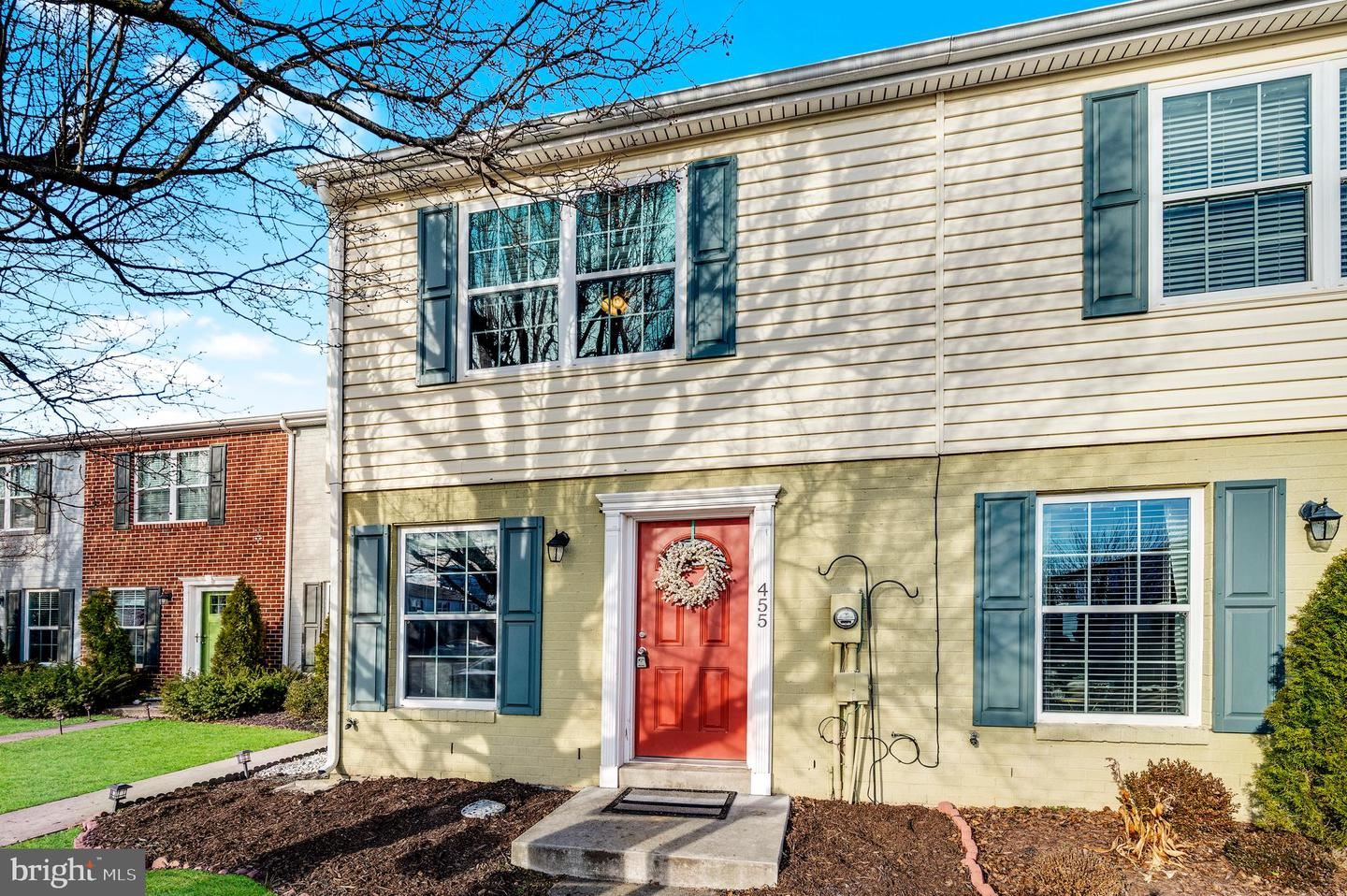 Photo of 455 ARWELL CT, FREDERICK, MD 21703 (MLS # MDFR276238)
