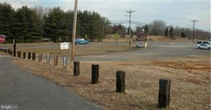 Photo of 10 HILLSIDE CT, HUNTINGTOWN, MD 20639 (MLS # 1000106239)