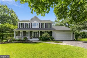 Featured picture for the property MDHW266240