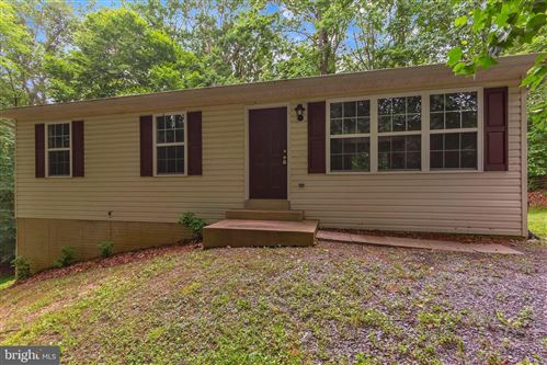 Photo of 3586 BROOKESIDE DR, CHESAPEAKE BEACH, MD 20732 (MLS # MDCA179242)