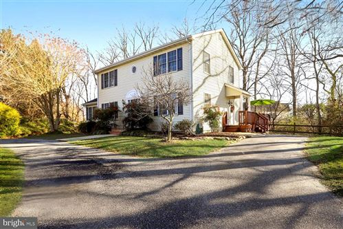 Photo of 109 KING CT, CENTREVILLE, MD 21617 (MLS # MDQA142242)