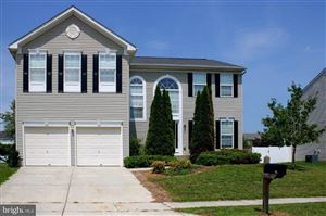 Photo of 29662 OLD CREEK LN, EASTON, MD 21601 (MLS # MDTA136242)
