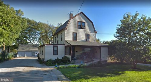 Photo of 57 E EAGLE RD, HAVERTOWN, PA 19083 (MLS # PADE509242)