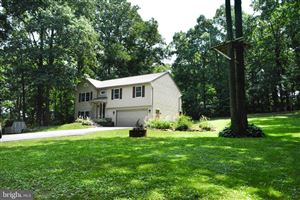 Photo of 203 WILSON RD, QUARRYVILLE, PA 17566 (MLS # PALA136242)