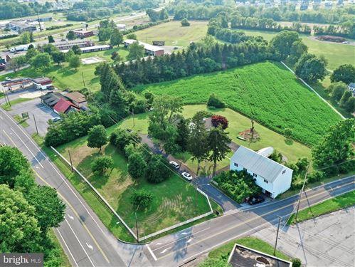 Photo of 20 HILL RD, DENVER, PA 17517 (MLS # PALA2001242)