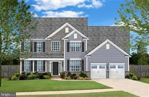 Photo of 118 MARKLEY FARM CIR #LOT #10, NORRISTOWN, PA 19403 (MLS # PAMC610242)