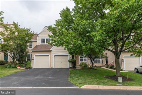 Photo of 204 COUNTRY CLUB DR, LANSDALE, PA 19446 (MLS # PAMC660242)