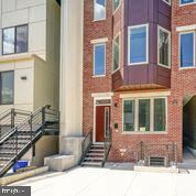 Photo of 5021 PENTRIDGE ST #5, PHILADELPHIA, PA 19143 (MLS # PAPH886242)