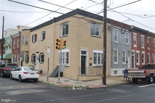 Photo of 1144 S 22ND ST, PHILADELPHIA, PA 19146 (MLS # PAPH923242)