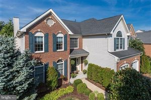 Photo of 20113 BLACKWOLF RUN PL, ASHBURN, VA 20147 (MLS # VALO393242)