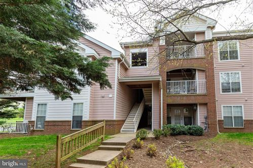 Photo of 21007 TIMBER RIDGE TER #303, ASHBURN, VA 20147 (MLS # VALO435242)