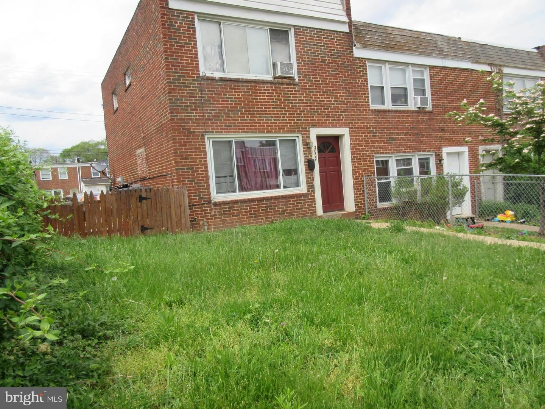 3032 JANICE AVE, Baltimore, MD 21230 - MLS#: MDBA550242