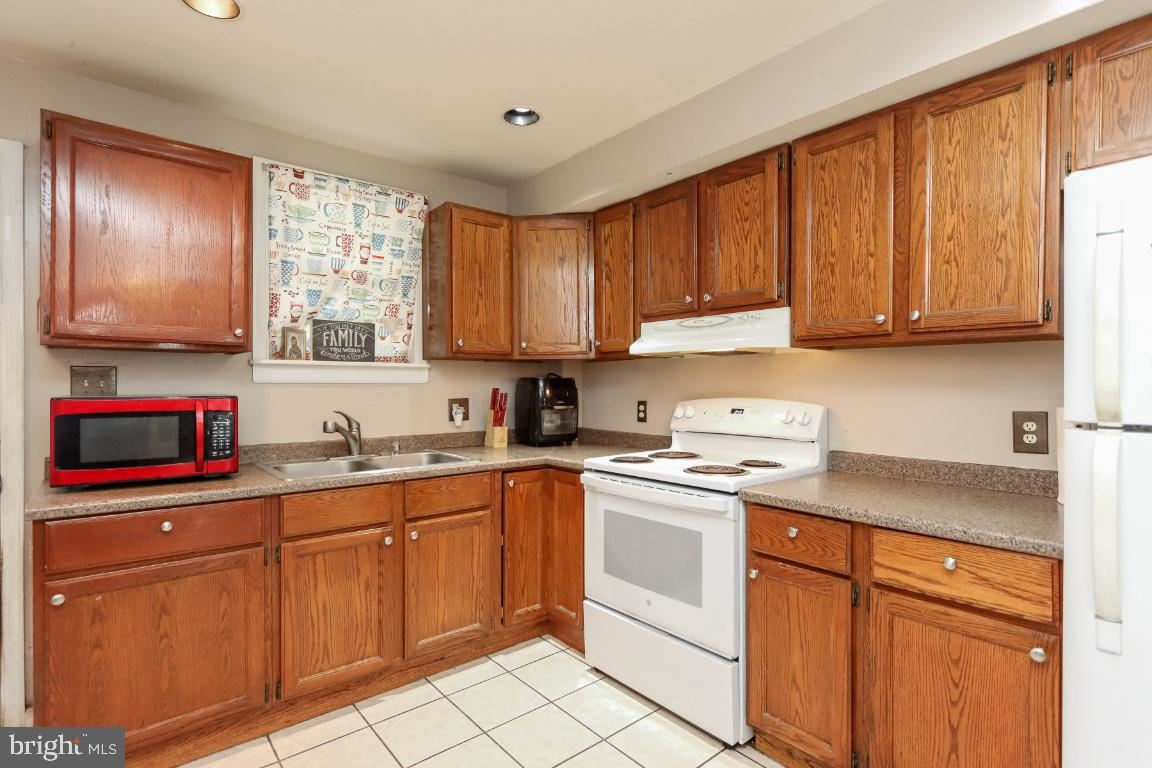 Photo of 356 S CANNON AVE, HAGERSTOWN, MD 21740 (MLS # MDWA2000243)