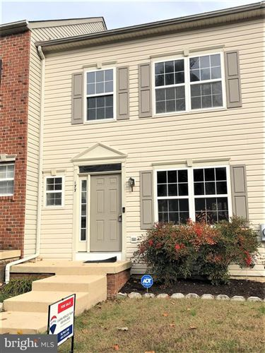 Photo of 177 WINSLOW PL, PRINCE FREDERICK, MD 20678 (MLS # MDCA173244)