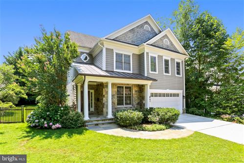 Photo of 6106 KIRBY RD, BETHESDA, MD 20817 (MLS # MDMC684244)