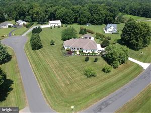 Photo of 101 GROVE COVE RD, CENTREVILLE, MD 21617 (MLS # MDQA141244)