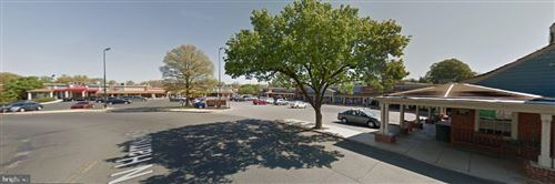 Photo of 218 N WASHINGTON ST #311, EASTON, MD 21601 (MLS # MDTA139244)