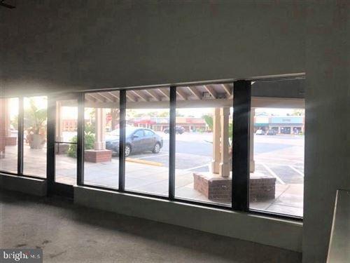 Tiny photo for 218 N WASHINGTON ST #311, EASTON, MD 21601 (MLS # MDTA139244)