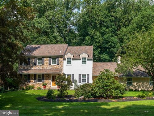 Photo of 705 BROAD VIEW RD, EXTON, PA 19341 (MLS # PACT516244)