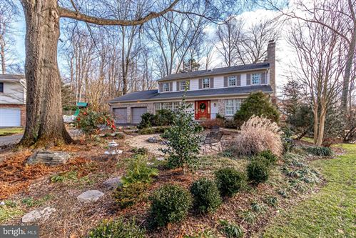 Photo of 8307 FIVE GATES RD, ANNANDALE, VA 22003 (MLS # VAFX1177244)
