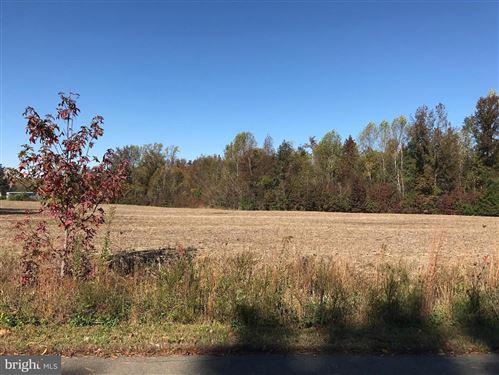 Photo of 4 BELLA WOODS, BUMPASS, VA 23024 (MLS # VALA122244)