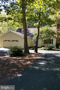 Photo of 4105 LAKEVIEW PKWY, LOCUST GROVE, VA 22508 (MLS # VAOR135244)