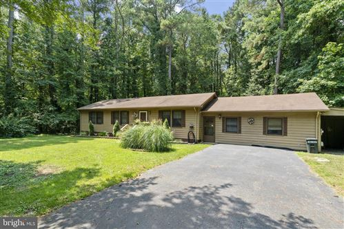 Photo of 224 DEER DR, LUSBY, MD 20657 (MLS # MDCA2001246)