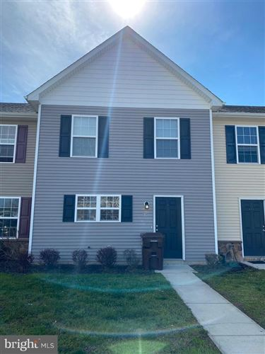 Photo of 609 WOOD DUCK DR, CAMBRIDGE, MD 21613 (MLS # MDDO125246)