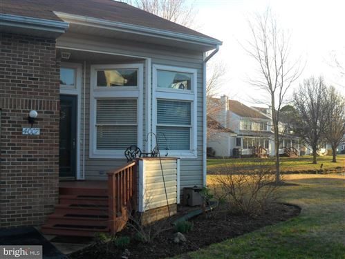Photo of 4007 BRIDGEPOINTE DR, CHESTER, MD 21619 (MLS # MDQA143246)