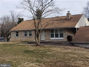 Photo of 426 LEE AVE, SPRING CITY, PA 19475 (MLS # PACT418246)