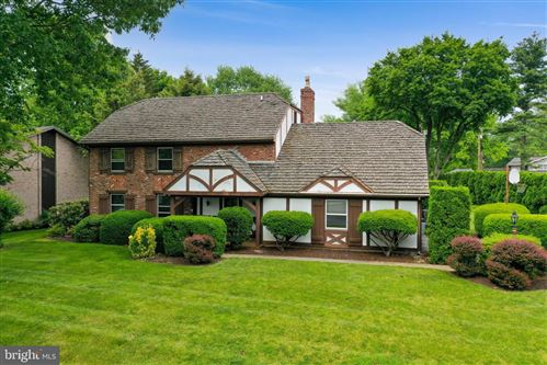 Photo of 1343 COUNTRY CLUB DR, LANCASTER, PA 17601 (MLS # PALA183246)