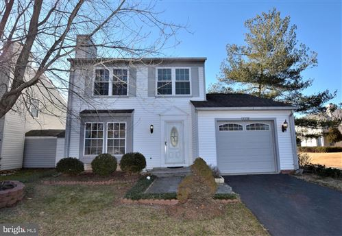 Photo of 3216 TRANQUILITY LN, HERNDON, VA 20171 (MLS # VAFX1177246)