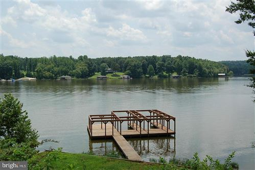 Photo of 24252 LANDS END DRIVE, ORANGE, VA 22960 (MLS # VAOR136246)