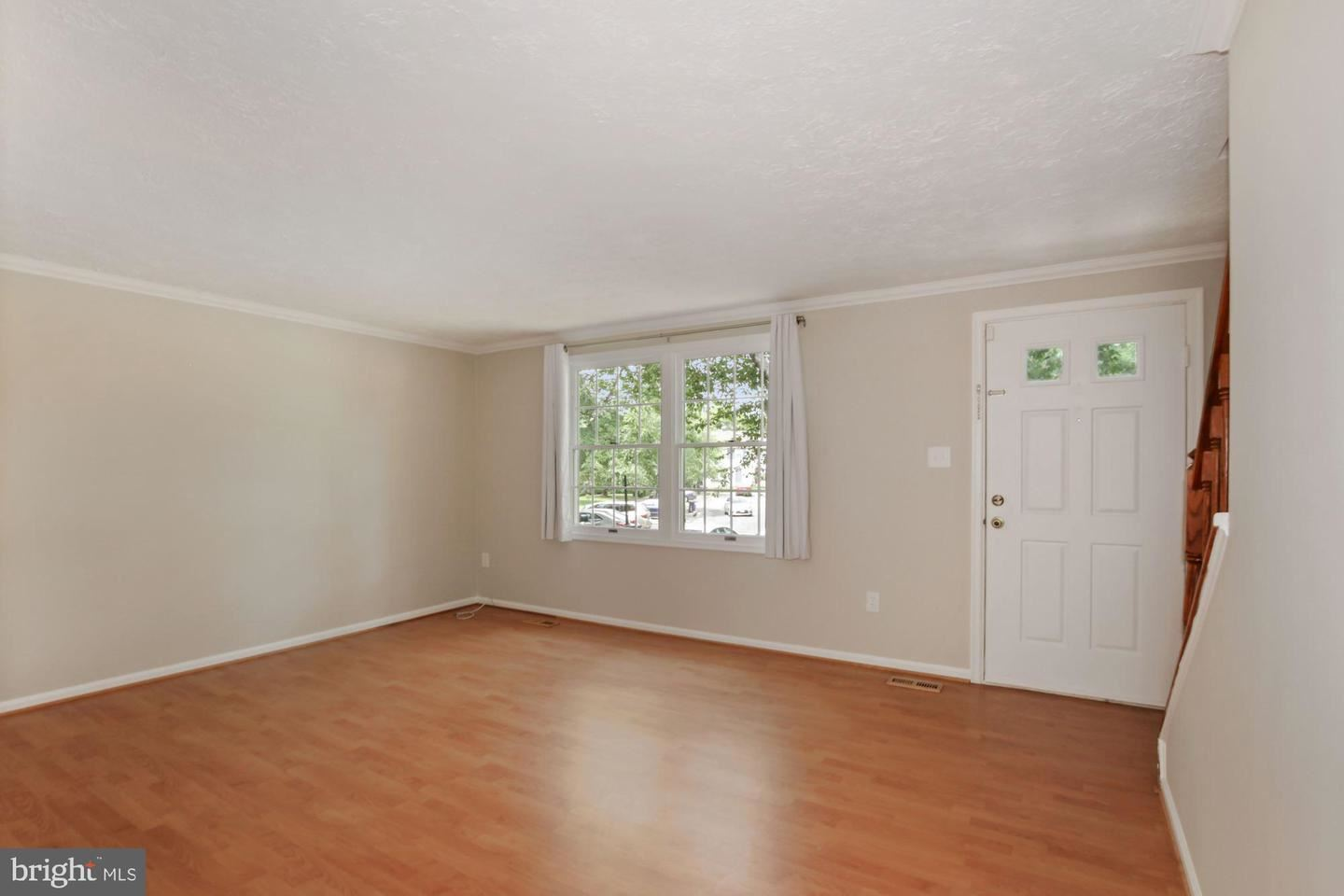 Photo of 11006 OUTPOST DR, NORTH POTOMAC, MD 20878 (MLS # MDMC2005246)