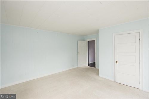Tiny photo for 701 GLASGOW ST, CAMBRIDGE, MD 21613 (MLS # MDDO126248)